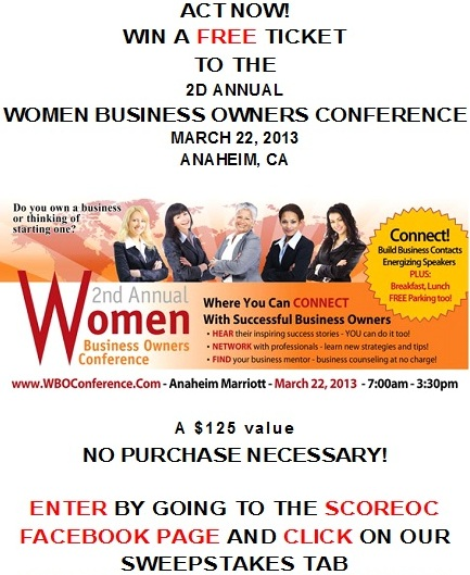 women-business-owners-conference-march-2013