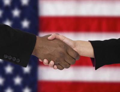 diversity-handshake
