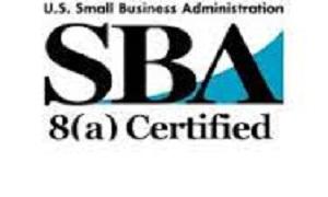 VAMBOA certified