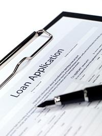VAMBOA no fee loans