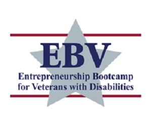 EBV Success