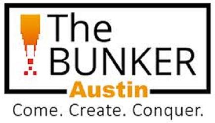 The Bunker Austin