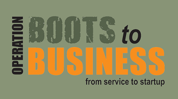 BootsBusiness