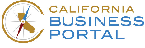 VAMBOA: California Business Portal