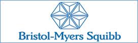 BMS-center-logo