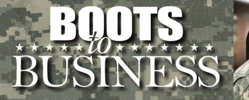 boots_to_business