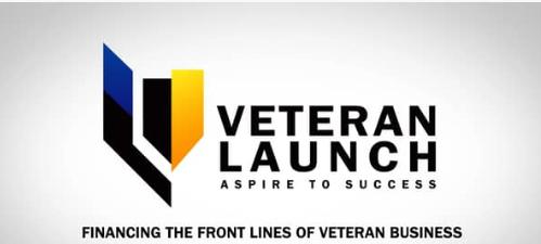 veteranlaunch