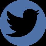 VAMBOA Twitter